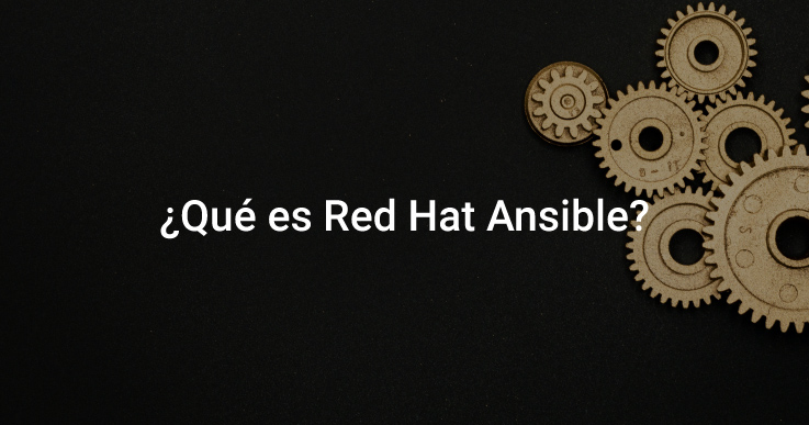 Ansible Automation Platform Red Hat