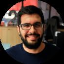 Juan-Antonio-Coello-Blog