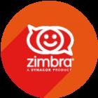 zimbra_precios_144